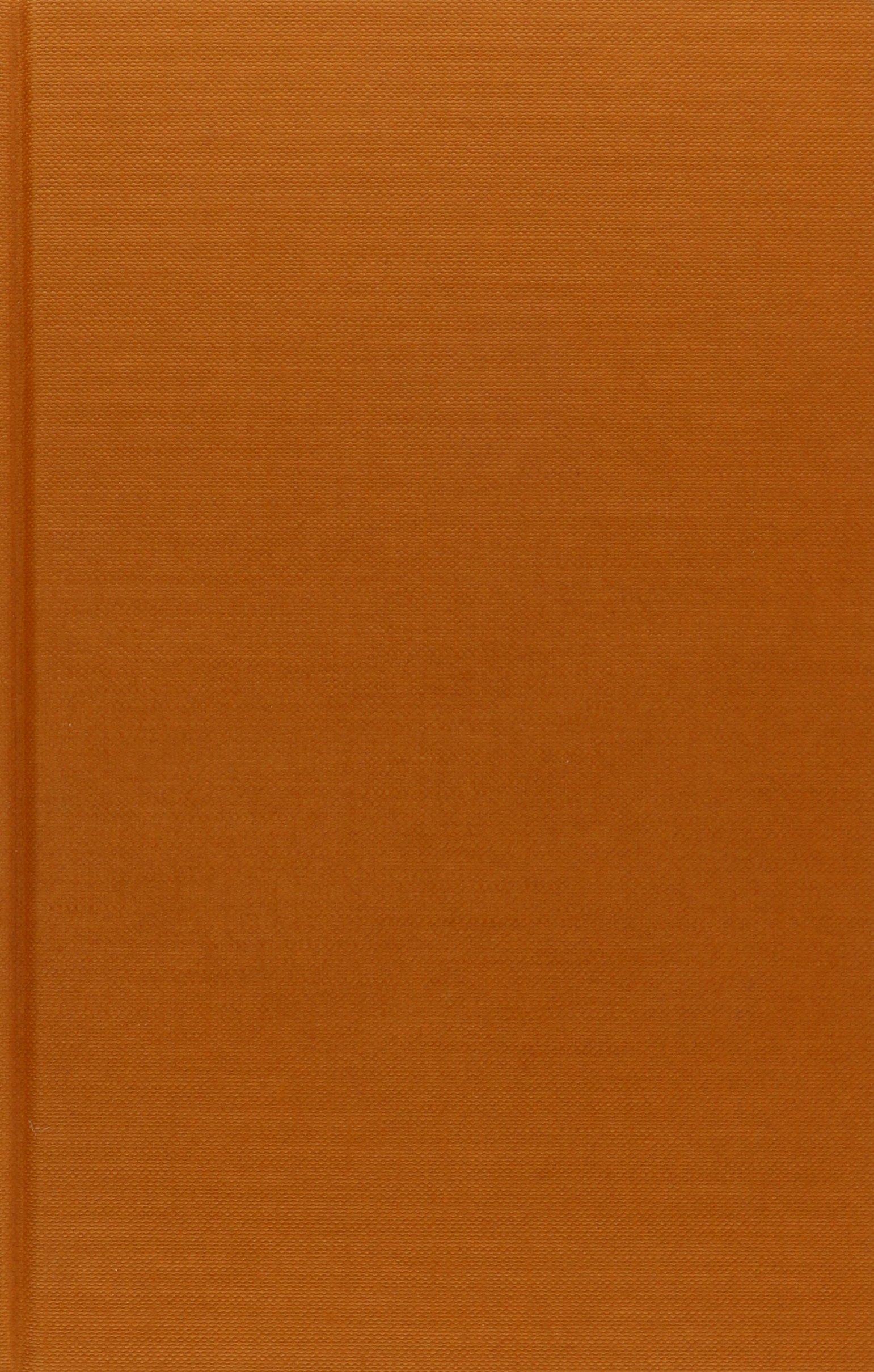 Museum Criticum: Cambridge Classical Researches, 1814-1826 ebook