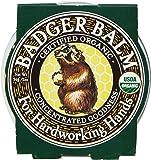 Badger - Hardworking Hands Healing Balm - 2 oz.