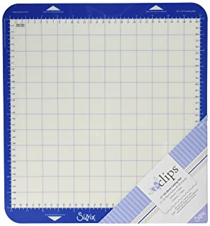 ARTEZA Self Healing Rotary Cutting Mat Eco Friendly Paper 45 x 30 cm with Grid /& Non Slip Surface for Fabric Scrapbooking Great for Crafts Sewing Durable /& Flexible Vinyl Plastic Quilting