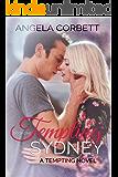 Tempting Sydney (A Tempting Novel Book 1)
