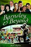 Barnsley and Beyond