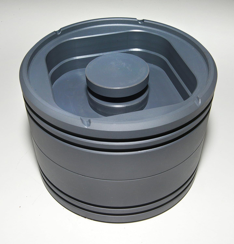 Odor Trace MODD (Mixed Odor Delivery Device)