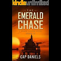 The Emerald Chase: A Chase Fulton Novel (Chase Fulton Novels Book 10)