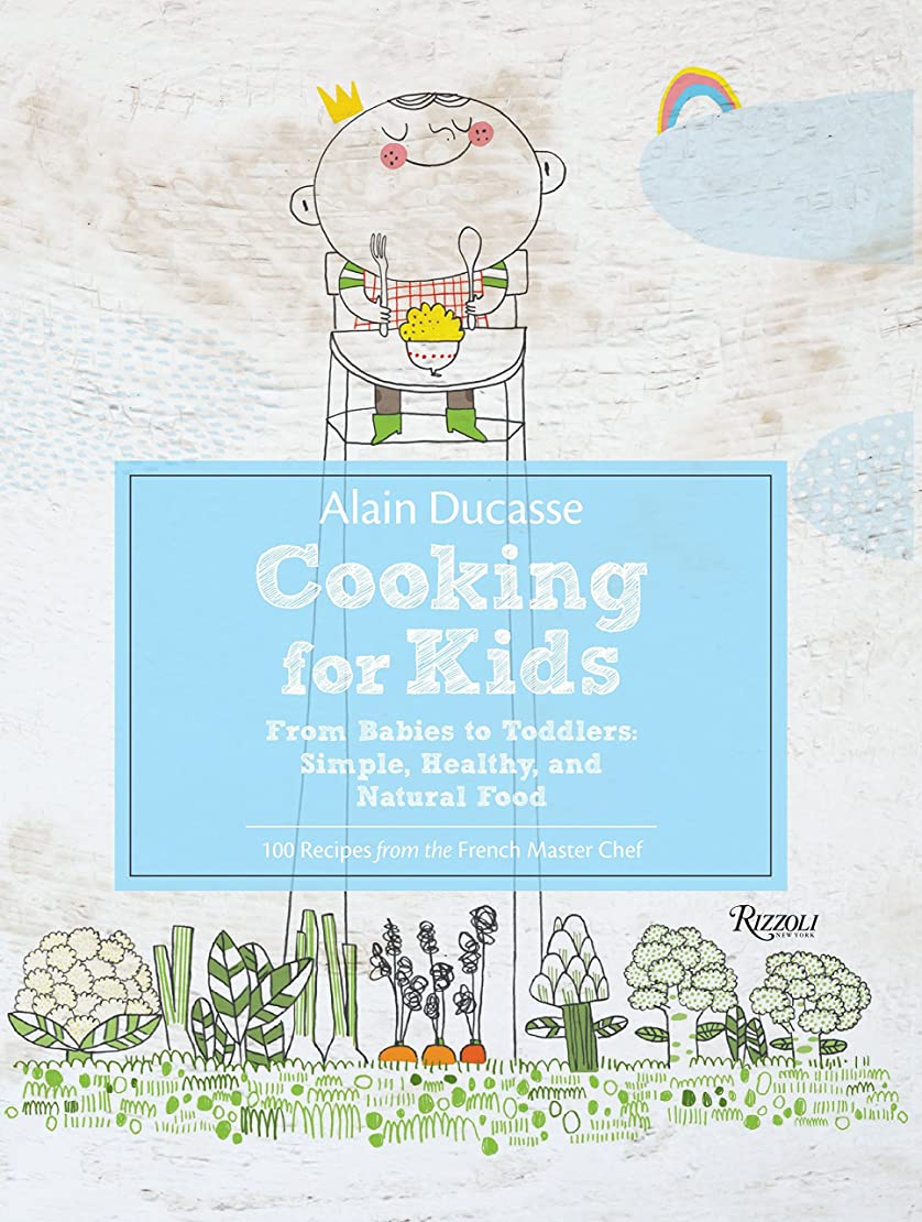 追い付く確認してください馬鹿The Baby-led Weaning Cookbook: Over 130 delicious recipes for the whole family to enjoy (English Edition)