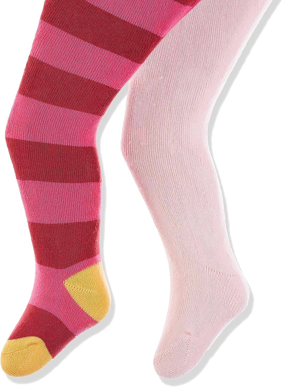 Playshoes Strumpfhose Uni Collants Mixte Enfant