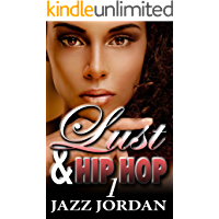 Lust & Hip Hop (The Ms. Mogul Series)