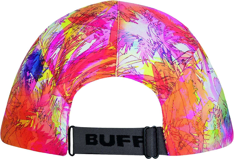 Buff M/ädchen Cap Pack