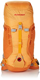 MAMMUT マムート バックパック Trion Guide 35+7L