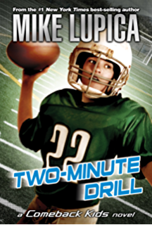 Amazon denver broncos trivia quiz book 500 questions on all two minute drill comeback kids book 1 fandeluxe PDF
