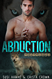 Abduction (Alphabits Book 2) (English Edition)