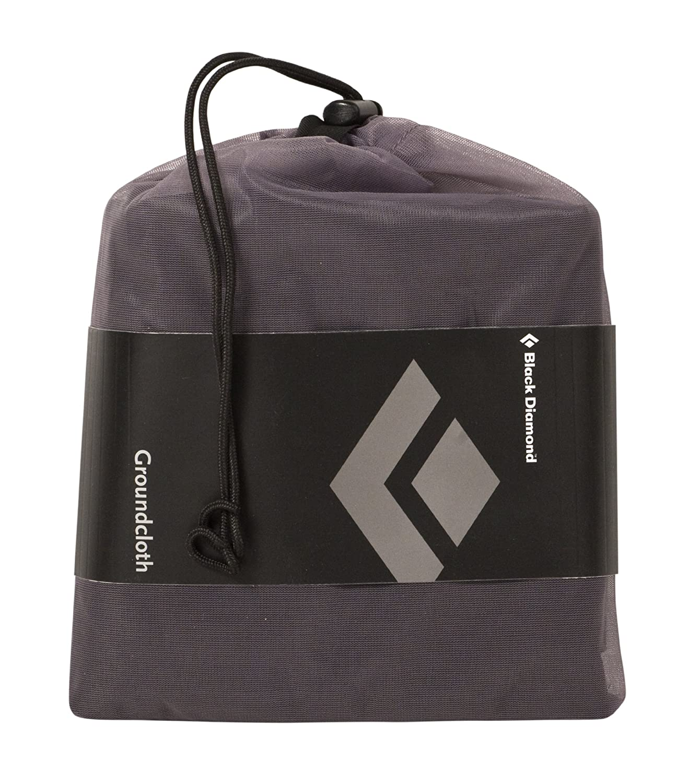 sc 1 st  Amazon.com & Amazon.com : Black Diamond Vista Ground Cloth Tent : Sports u0026 Outdoors