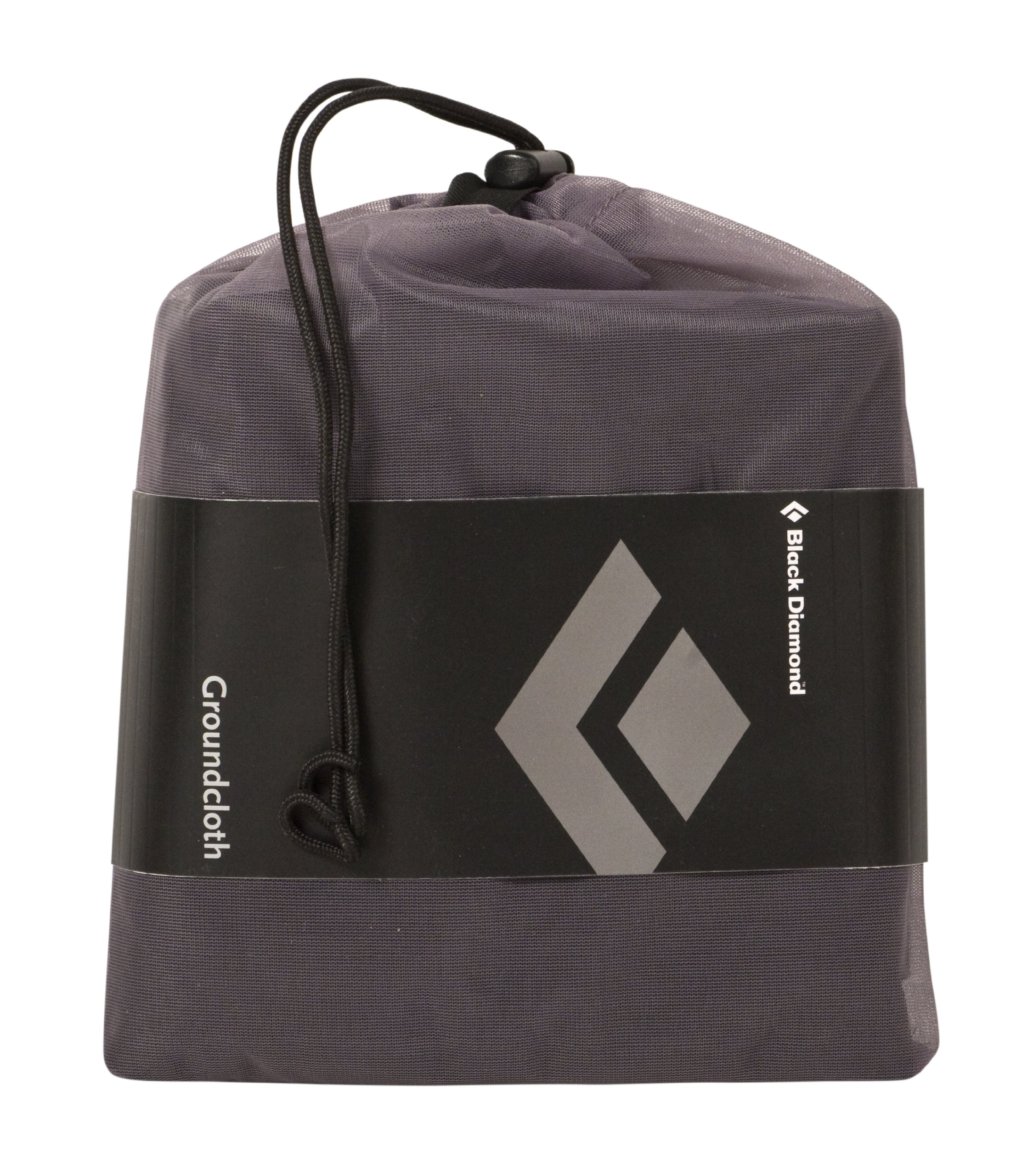 Black Diamond I-Tent/Firstlight Ground Cloth Tent by Black Diamond