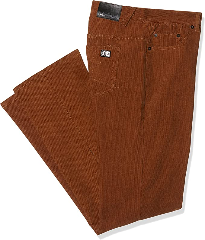 The North Face Pantalones para Hombre
