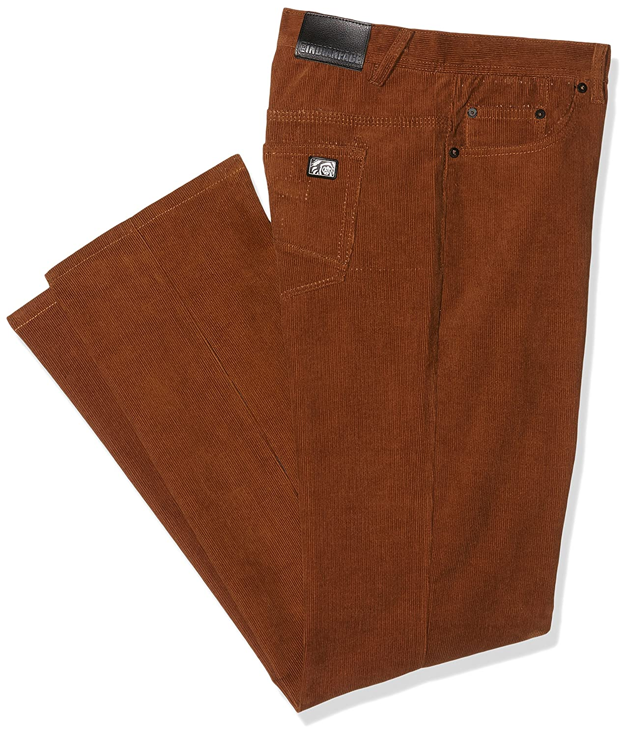 TALLA ES 44. The North Face Pantalones para Hombre