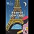 Parigi low cost: GUIDA ANTICRISI alla città più romantica del mondo