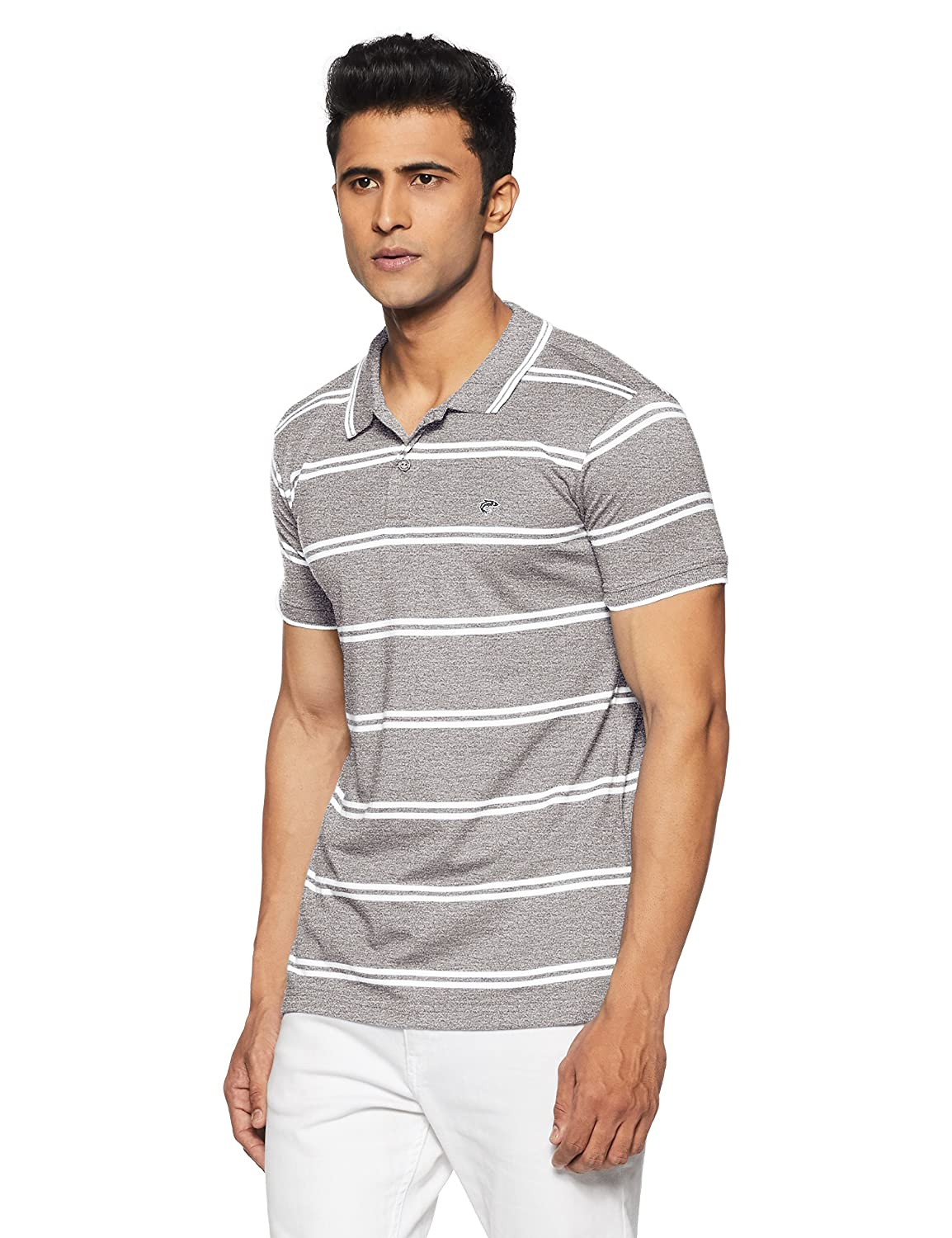 a605b6806 Ruggers Polo Striped T Shirt – EDGE Engineering and Consulting Limited