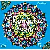 Mandalas De Bolso 5