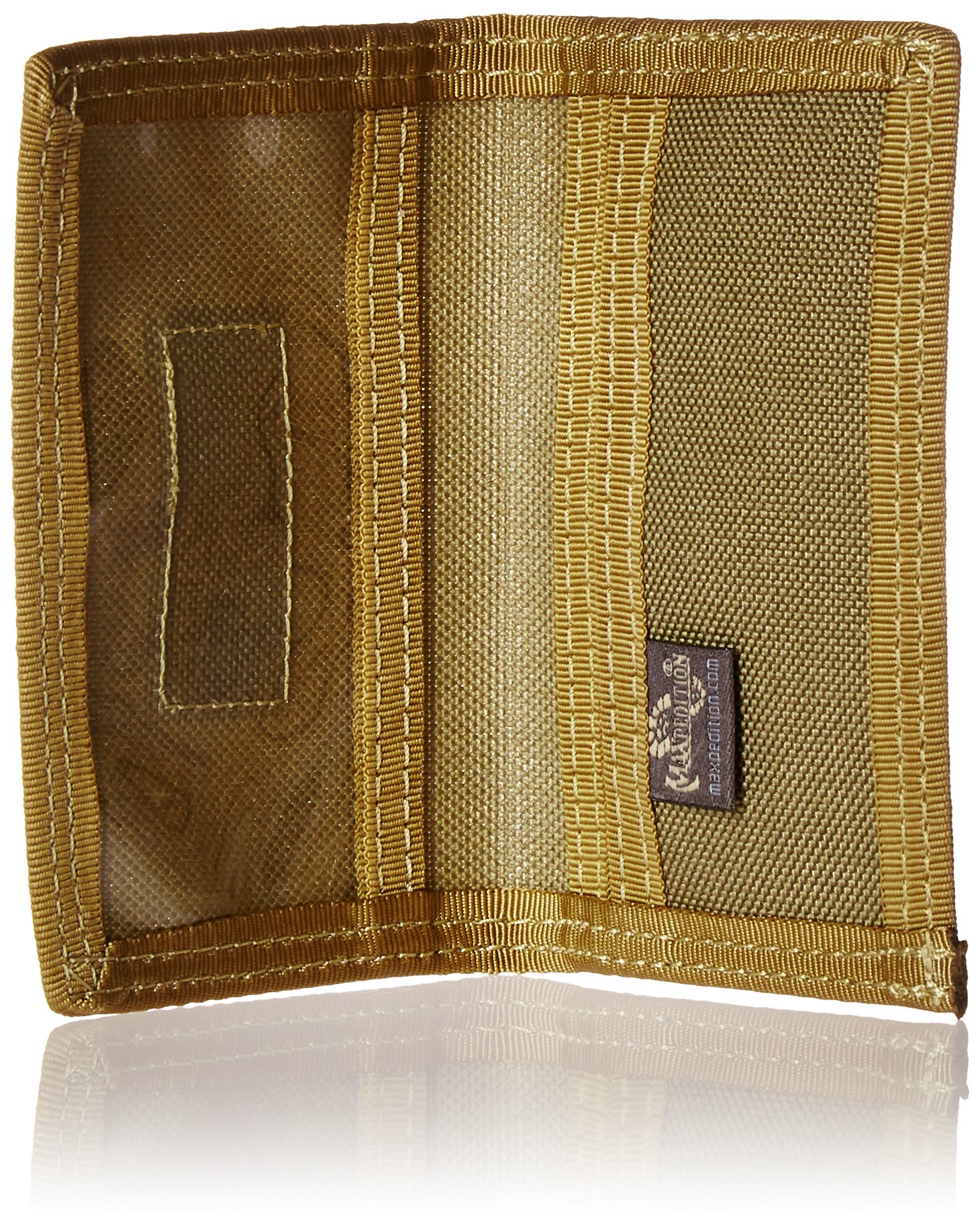 Maxpedition Gear Micro Wallet by Maxpedition (Image #1)