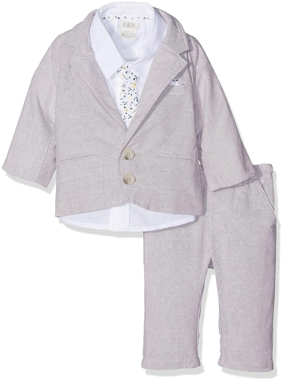 Mamas & Papas Baby Boys' Suit Mamas and Papas