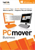Laplink PCmover Business 10 - 10 Use [Download]