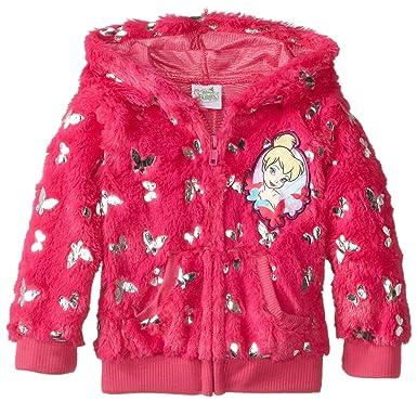 Pink jacket amazon