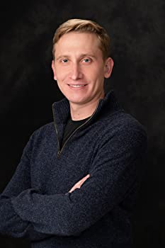 Brian Naslund