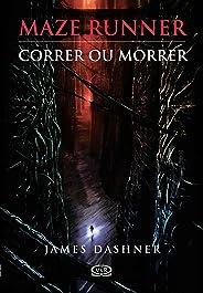Maze Runner: Correr ou morrer