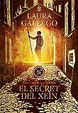 El secret del Xein (Guardians de la Ciutadella 2) (Serie Infinita)