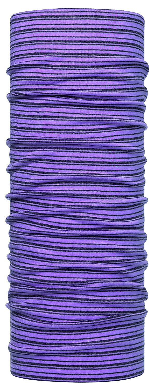 Buff Wool Buff Multi Functional Headwear 108134416-5