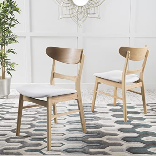 Christopher Knight Home Idalia Dining Chair