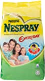 Nespray Everyday Instant Milk Powder, 550g