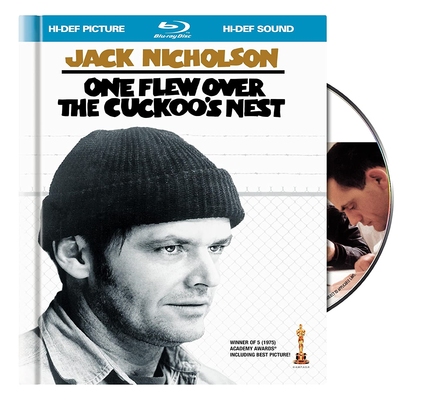 one flew over the cuckoo s nest ethical issues This post identifies a number of serious ethical issues in the treatment of patients in the psychiatric ward in the film one flew over the cuckoo's nest an.