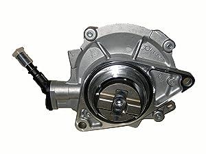 PIERBURG OE Quality Brake Vacuum Pump 7.01490.09.0