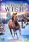 A Christmas Wish [DVD]