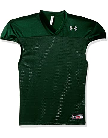 366410896 Amazon.com  Clothing - Football  Sports   Outdoors  Men