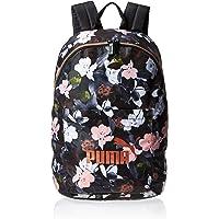 Puma Kadın Wmn Core Seasonal Backpack Elde Taşınabilir Sırt Çantası 076573