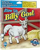 Pipedream Blow Up Billy Goat