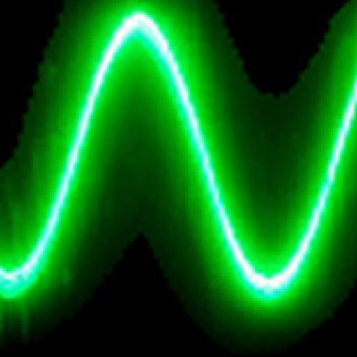 (Soundform Signal Generator)