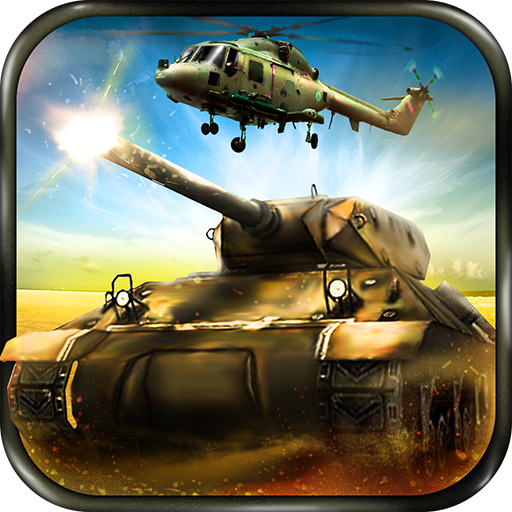 World War US Army Rules Of Survival Battlefield Simulator 3D: Super Hero Laser Tank Last day Battle Royal Trouble Stars War Zone In Battlefield Survival Adventure Games Free For Kids ()