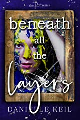 Beneath all the Layers (The Pact Series Book 3) Kindle Edition