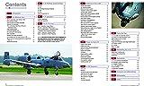 Fairchild Republic A-10 Thunderbolt II: 1972 to