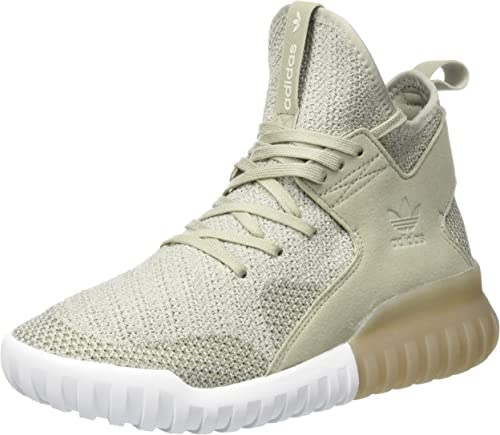 adidas baskets montantes fille