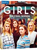 Girls:S6 (BD) [Blu-ray]