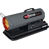 Dyna-Glo Delux 80K BTU Forced Air Heater