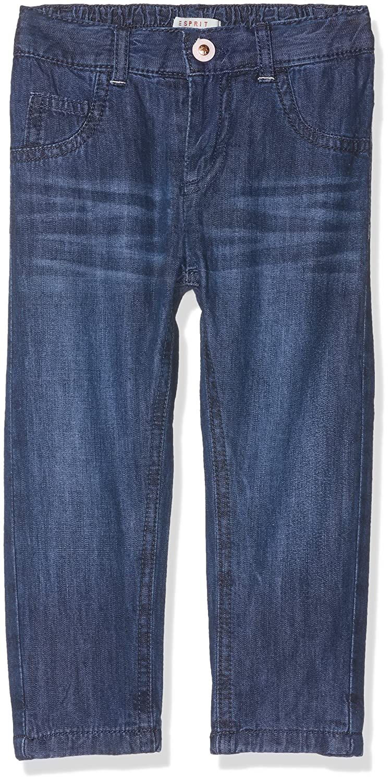 ESPRIT Baby Girls' Jeans ESPRIT Baby Girls' Jeans RK22081