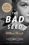 The Bad Seed: A Vintage Movie Classic