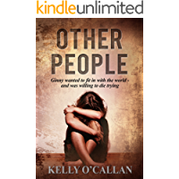 Other People (English Edition)