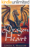 Dragon Heart (Dragonlords of Dumnonia Book 1)