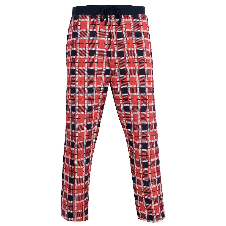 Disney Gruñón - Pijama para Hombre - Grumpy: Amazon.es: Ropa y accesorios
