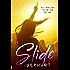 Slide (Black Addiction Book 1)